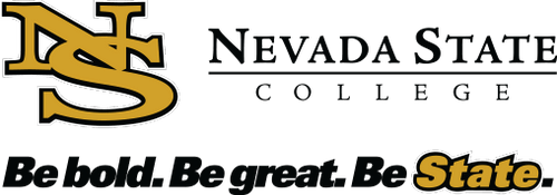 nevada-state-college-logo