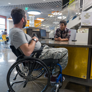 disability-resource-center