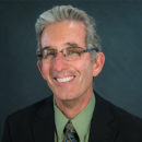 Headshot of Dr.Potthoff, Nevada State College Dean of the School of Education