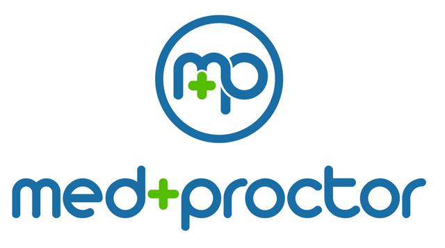 med+proctor logo
