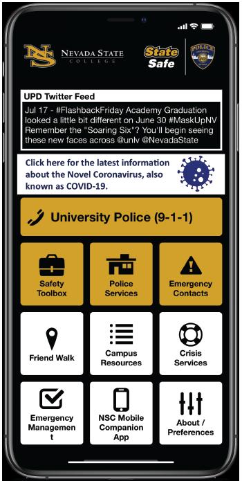 PhoneStateSafe