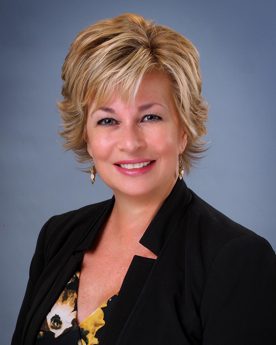 Vickie Shields